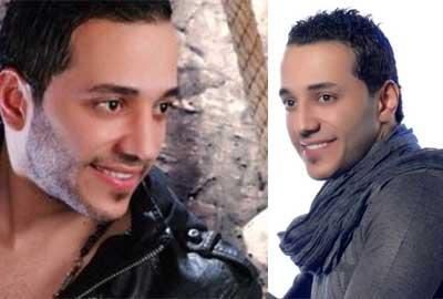 تحميل اغاني حسين الديك