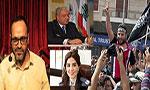زياد عيتاني وشادي المولوي السيناريو واحد