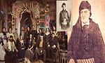 """ثورة على عائلة نسر نسر في """"ثورة الفلاحين""""."""