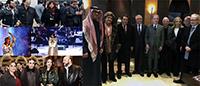 هل شارك اللبنانيون بتصوير فيلم إباحي في السعودية؟