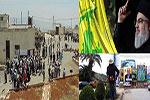 نحن نختلف مع حزب الله وهذه نقاط الإختلاف.